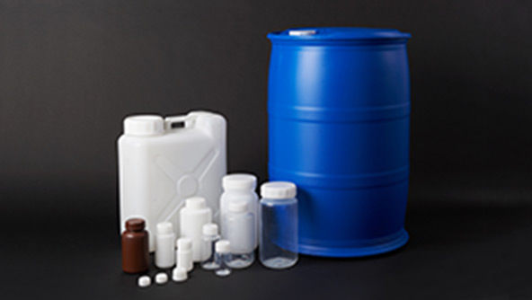 フッ素ガス表面処理 事業内容