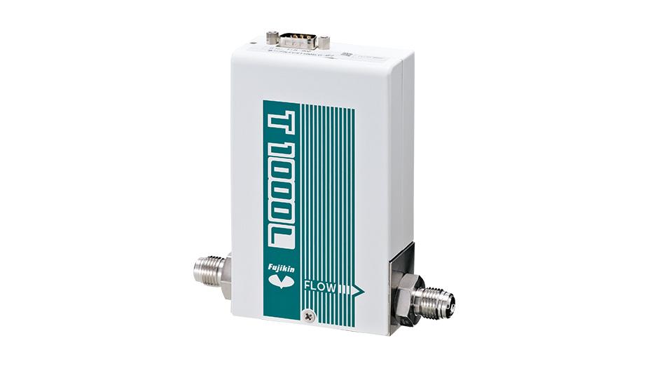ガス制御装置