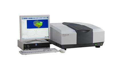 分析計測機器
