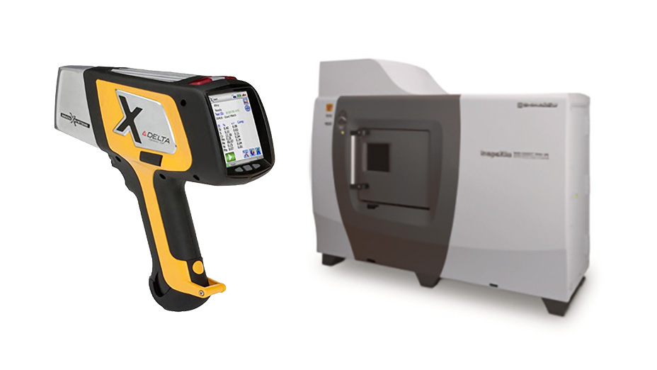 検査装置(X線透過装置、外観検査)