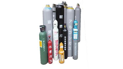 最適なガス供給方法のご提案