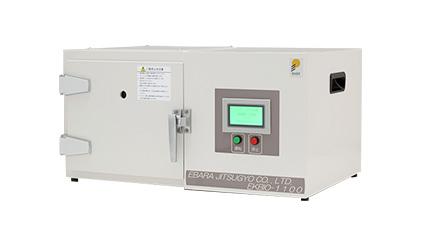 UV(紫外線)処理装置