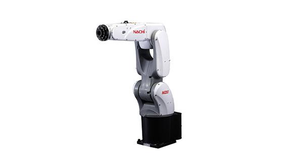 ロボットシステム