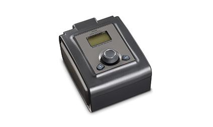 BiPAP autoSV Advanced System One 60 シリーズ