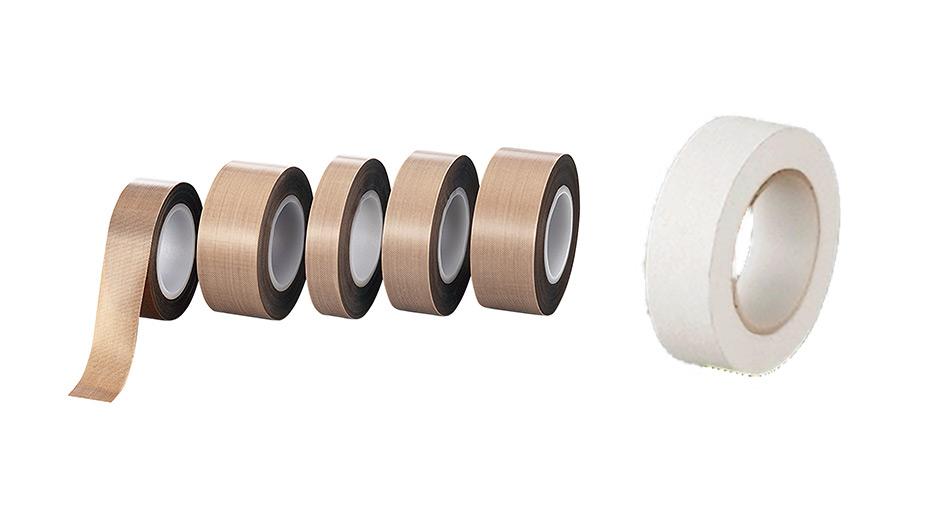 製紙用テープ