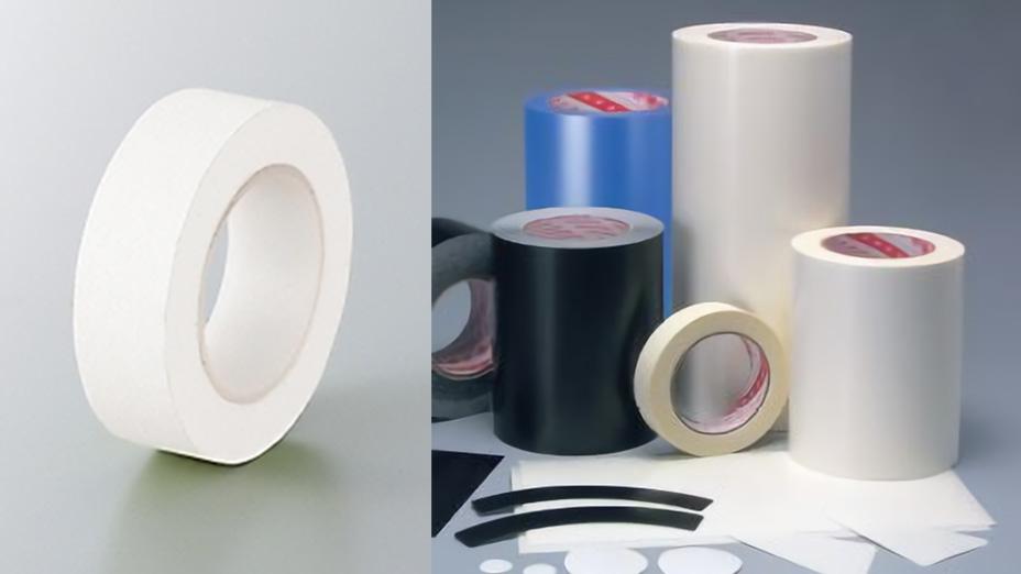 各種テープ
