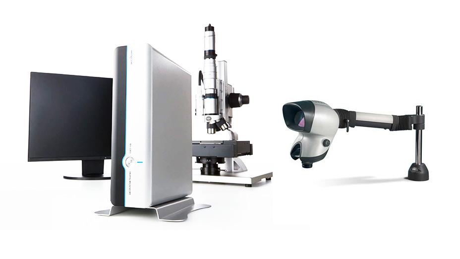 顕微鏡・マイクロスコープ