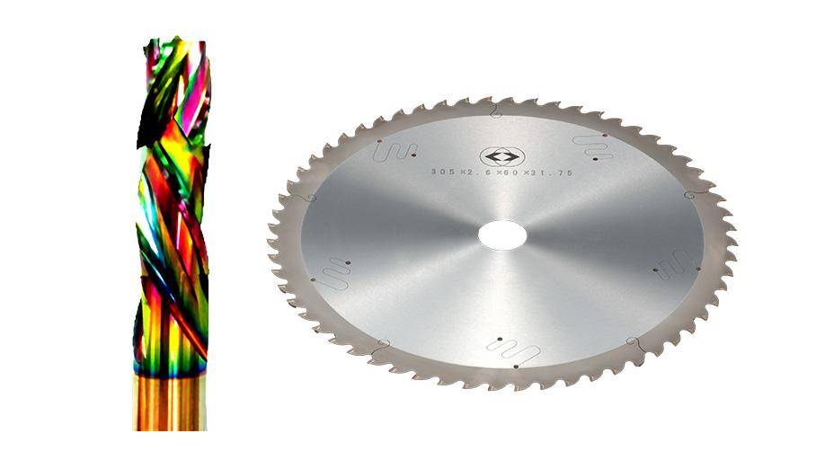 炭素繊維用副資材 CFRP用工具