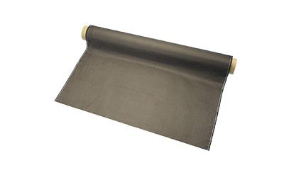 炭素繊維材料